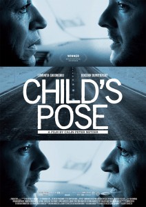 Childs_Pose_poster