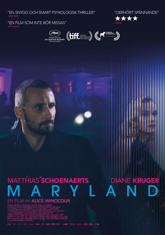 Maryland1
