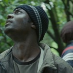 Edge Entertainment secures opening film from the Stockholm International Film Festival.